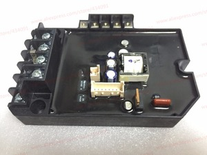 Image 2 - شحن مجاني وحدة E52SHA2.2B EC A الجديدة