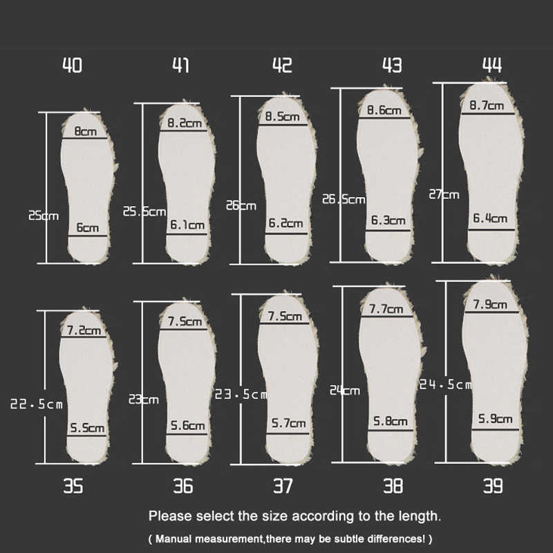 Sıcak Isıtmalı Tabanlık Ayakkabı Tabanı Kış Kalın Ped Sıcak Tabanlık Taklit Yün Nefes Kar Botları Kürk Tabanlık Ped