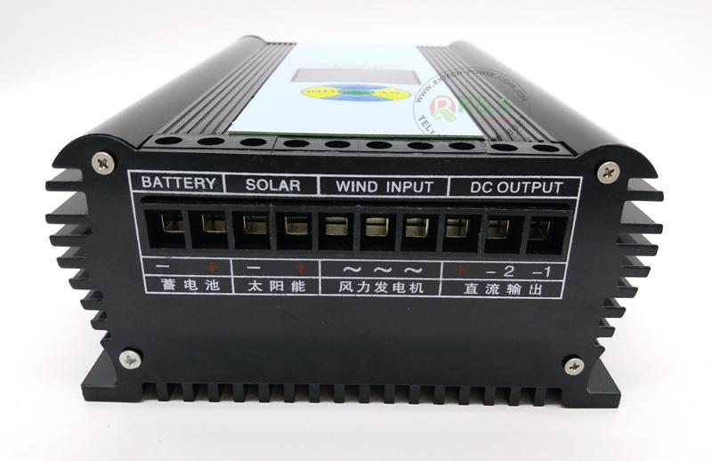RX-600MPPT-6