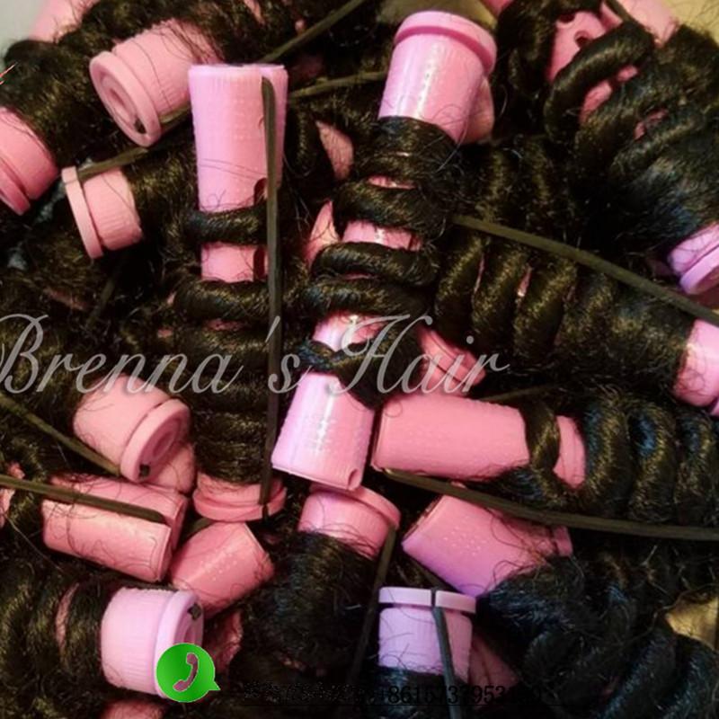 synthetic hair  (9)