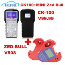 CK100 V 99,99 SBB V 48,99 V 48,88 SBB PRO2 V 48,88 Keine Tokens Begrenzte & MINI Zed Bull V508 multi Sprache Multi Autos