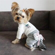 Adorable, fashionable winter sport sweatshirt / pants