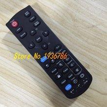 CN-KESI FIT Télécommande D'origine Pour ViewSonic PJD5234 PJD5211 PJD6245 PJD6235 PJD8333s PJD7333 PJD5126 PJD5226 PJD5226w