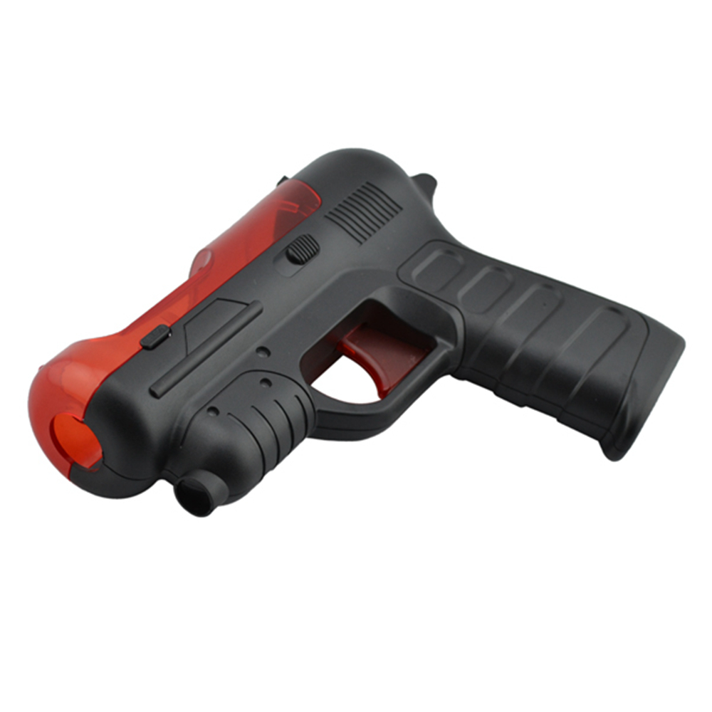 Light Gun Shooter Pistol Move Motion Controller For Sony PS3 Shooting Game