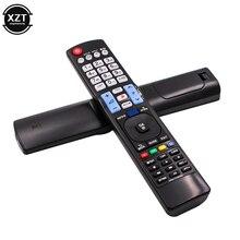 รีโมทคอนโทรลเปลี่ยนสำหรับ LG AKB73756502 AKB73756504 AKB73756510 AKB73615303 32LM620T Universal LCD HDTV รีโมทคอนโทรล