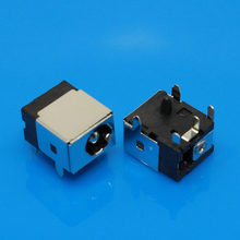 JCD DC Power Jack Connector cho Lenovo/Sáng Lập/MSI ASUS/HP/Fujitsu/Toshiba(China)