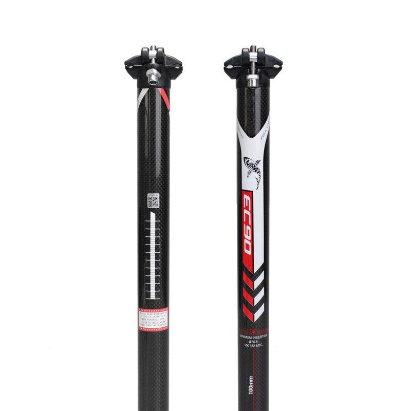 2017-spezielle-neue-kommen-EC90-3-karat-MTB-Fahrrad-sattelst-tze-Doppel-nail-rennrad-sattelst-tze (1)