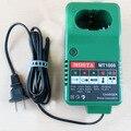 MT1008 Broca Elétrica Ni-MH/CD Carregador de Bateria de Substituição Para Hitachi UC18YG 7.2 V 9.6 V 12 V 14.4 V Bateria de 18 V Mosta