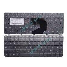 Presario driver laptop amd compaq cq43