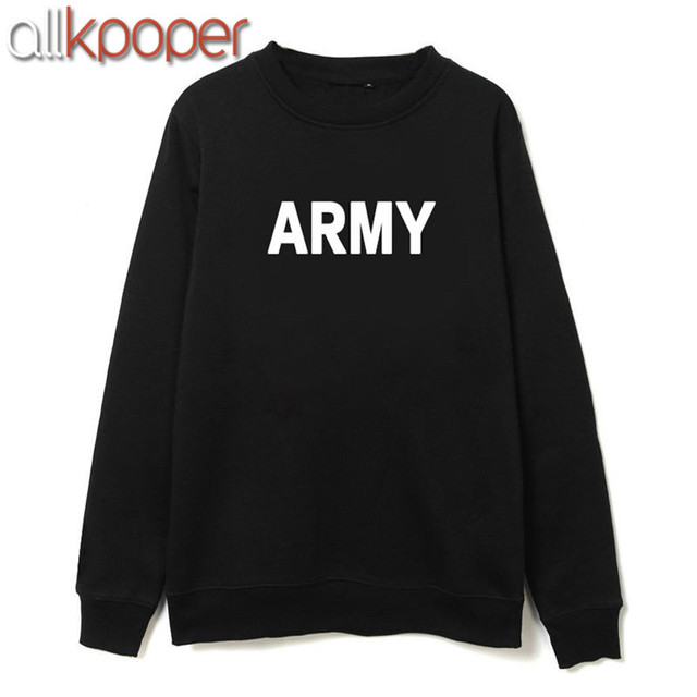 Kpop ALLKPOPER Jackson GOT7 Aeroporto Moda 2017 Nova Coreano Fãs AMY Carta  Imprimir Hoodies Sweatershirt Unisex 250a511562a
