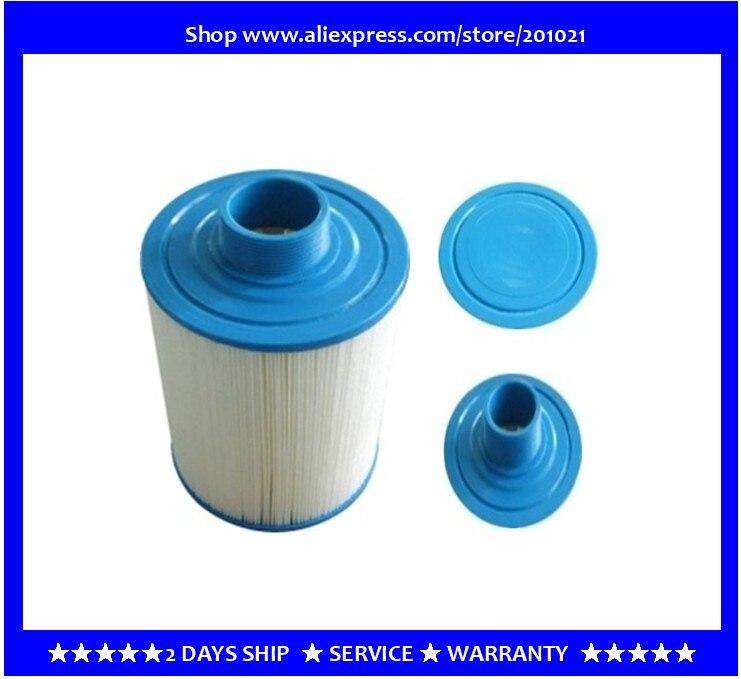 Jazzi hot tub SKT Series SKT338 SKT339 SKT335 spa filter size 170MM X 143MM Pool spa