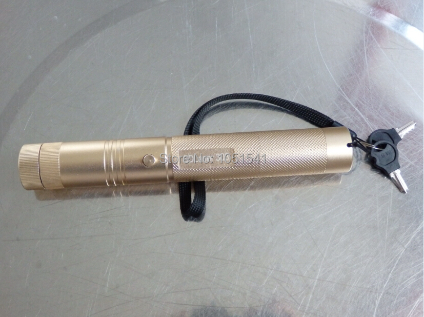 Strong AAA Burning Match 532nm 500w 500000mw <font><b>High</b></font> Power Military <font><b>led</b></font> flashlight Green Laser Pointers Light <font><b>Beam</b></font> burn cigarettes