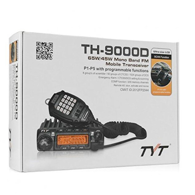 TH-9000D(1) (2)
