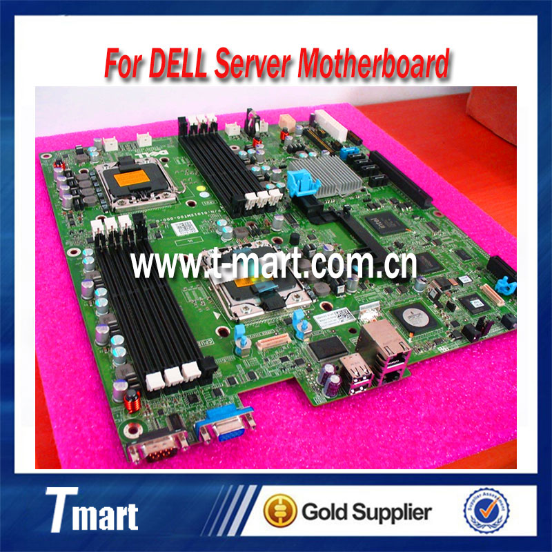 100% working server motherboard for R410 WWR83 0WWR83 CN-0WWR83 system mainboard fully tested эмульсия the face shop olive essential emulsion