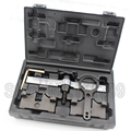 Engine Timing Tools Change locking tool set timing chain For BMW N63/N74 engine setting tool