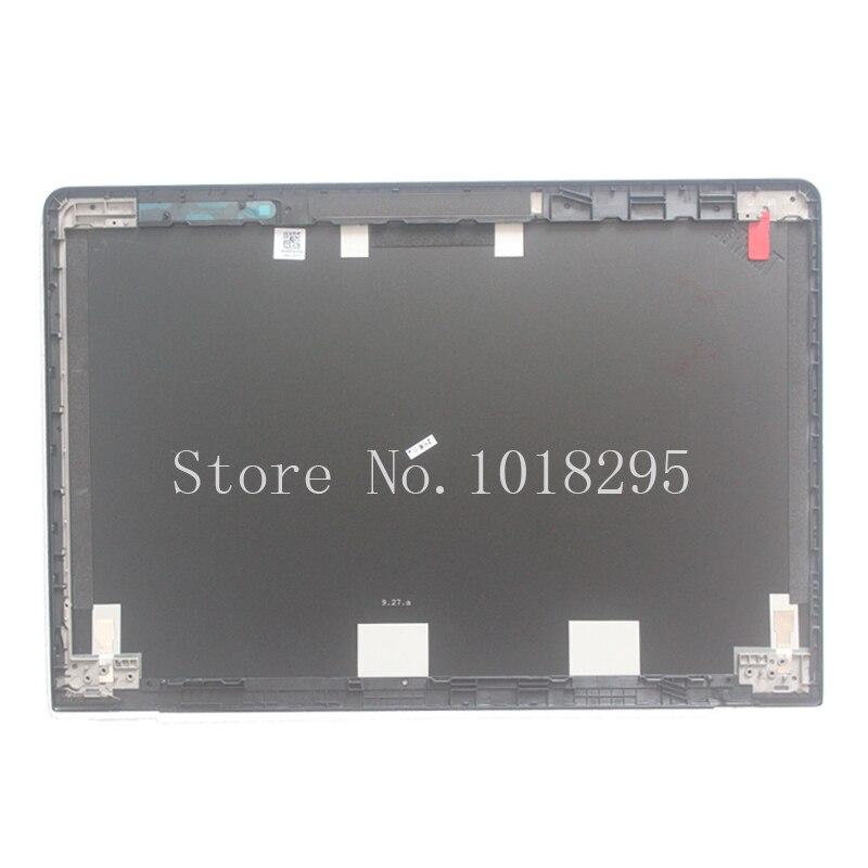 NEW FOR lenovo S5 E560P A Shell LCD BACK COVER C Shell Palmrest COVER Shell D Shell Bottom case Crust Cover Cover AP1H6000100