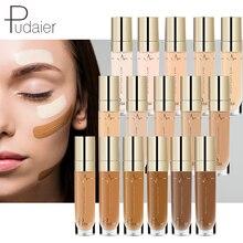 Makeup Cover Face Concealer Cream foundation Base makeup Waterproof Brighten Whitening Eye Dark Circles Corrector