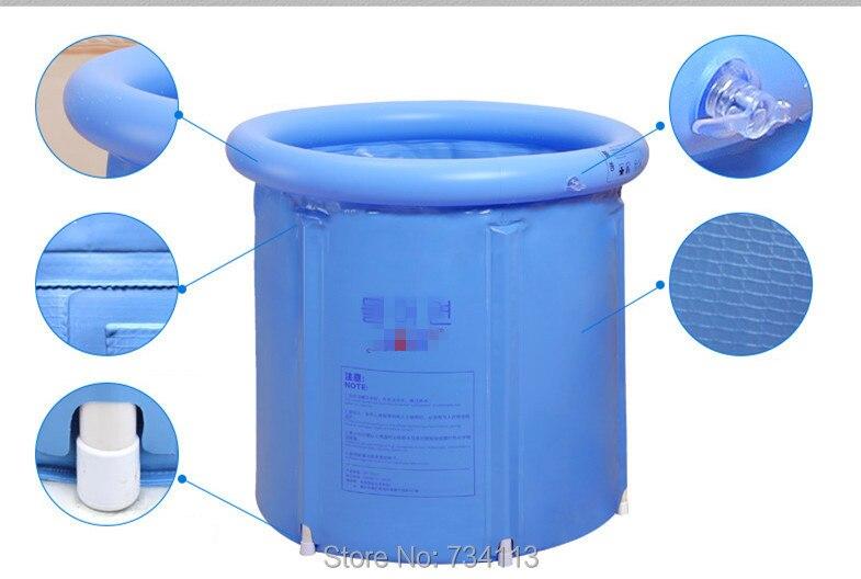 Vasca Da Bagno Gonfiabile Per Adulti : Vasca da bagno portatile u termosifoni in ghisa scheda tecnica