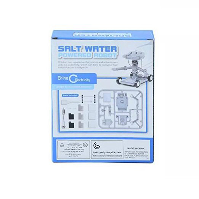 DIY-Salt-Water-Robot-Toys-Construction-Robot-Powered-Kit-Science-and-Technology-Toys-Experiment-Educational-Toys-for-children-3