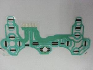Image 3 - 100 יחידות Flex Ribbin כבלים עבור PS3 בקר SA1Q160A 160A