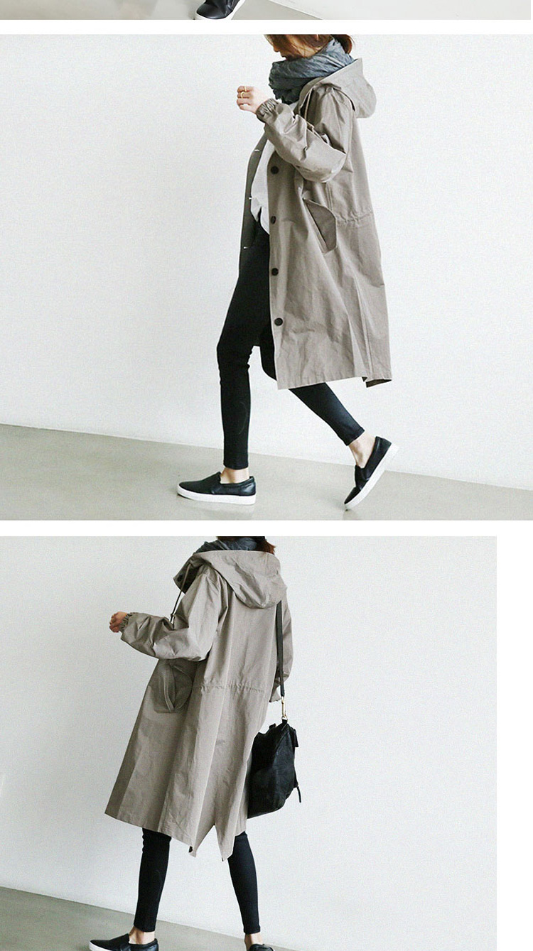 Cheap wholesale 19 new autumn winter Hot selling women's fashion netred casual Ladies work wear nice Jacket MW184 9