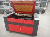 Высокое качество хорошего бренда в Китае лазерный гравировальный станок цена/cnc лазерный гравировальный станок