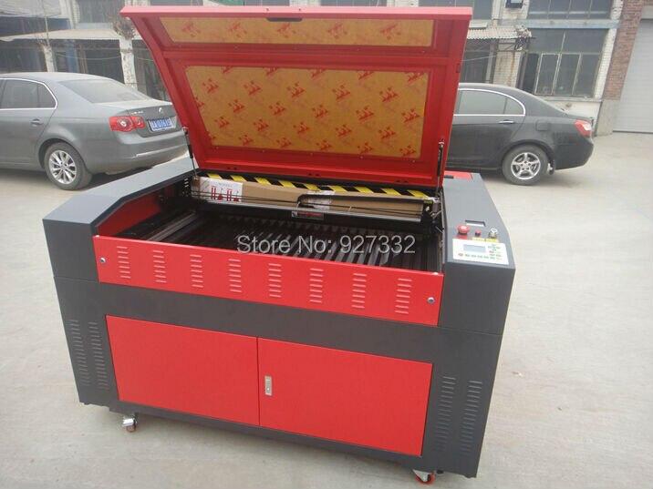 TOP qualité bonne marque en chine machine de gravure laser prix/CNC machine de gravure laser