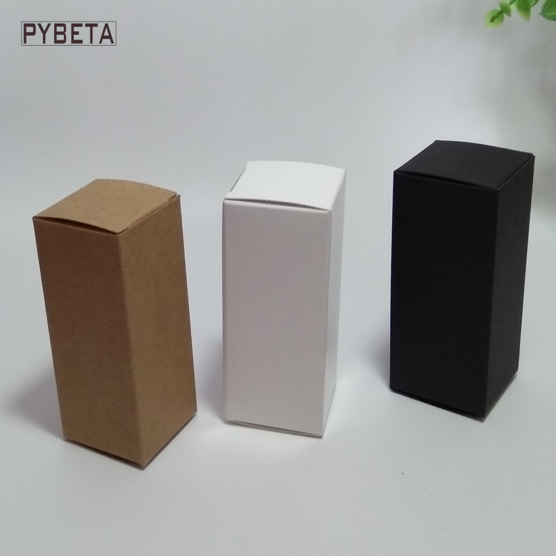 tube en carton artisanat-achetez des lots à petit prix tube en