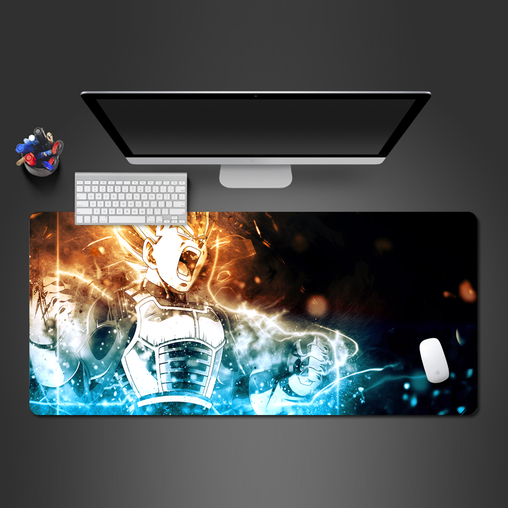 Smooffly Funny Saying Quotes Mouse Pad Let Me Drop Everything and Work On Your Problem Gaming Mouse Pad Mat