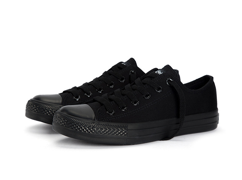 Chinois Kung Fu chaussures Feiyue chaussures noir respirant baskets Tai Chi Kungfu pantoufle Art Martial Taekwondo chaussures hommes baskets