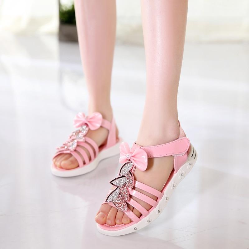 2017 Children' Shoes Children