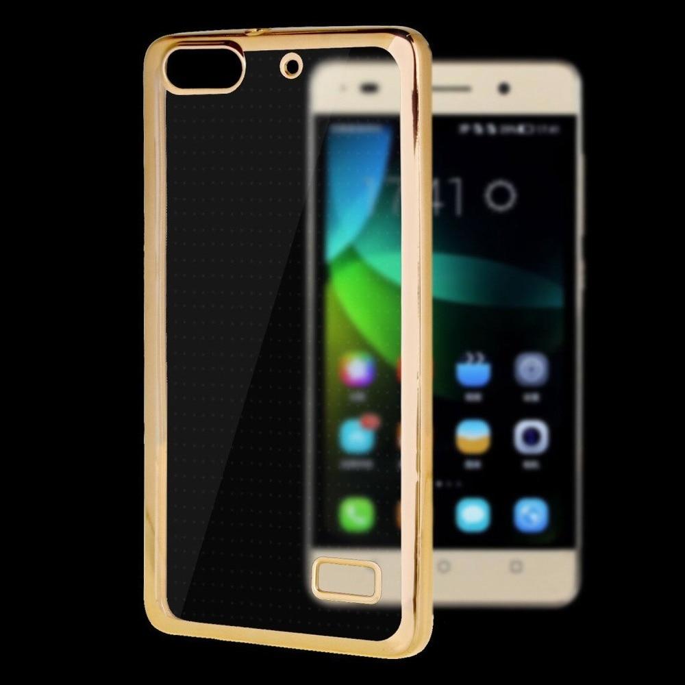 Coque Ultra Slim Iphone S