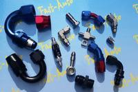 универсальный интеркулер ядро 600x300x100 600*300*100 интеркулер комплекты для Субару gc8 интеркулер для Эво двигатель 4G63