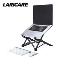 NEXSTAND Notebook Pc Holder Lapdesk Stand Pro Office Part Works For 11 6 Inch Tablet Portable