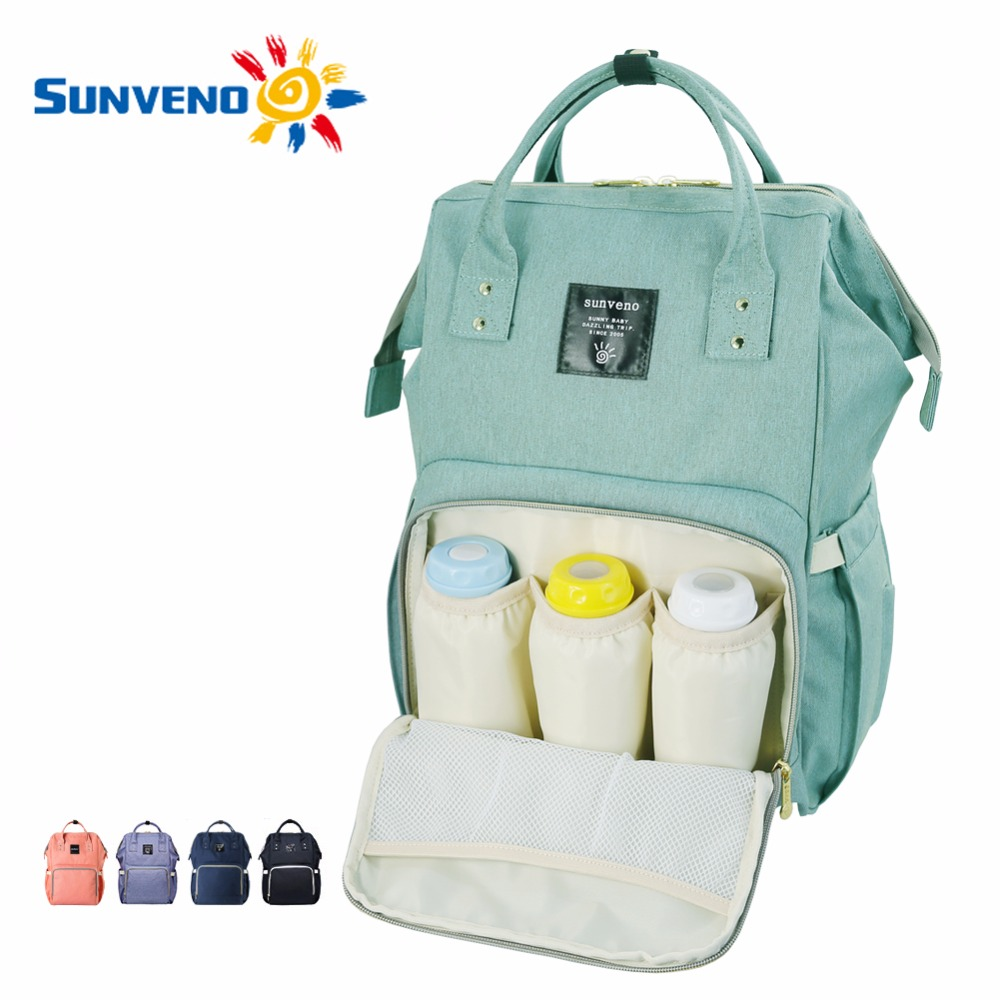 buy wholesale baby bag from china baby bag