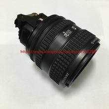 إصلاح قطع غيار سوني HXR NX100 عدسات تكبير وحدة Assy