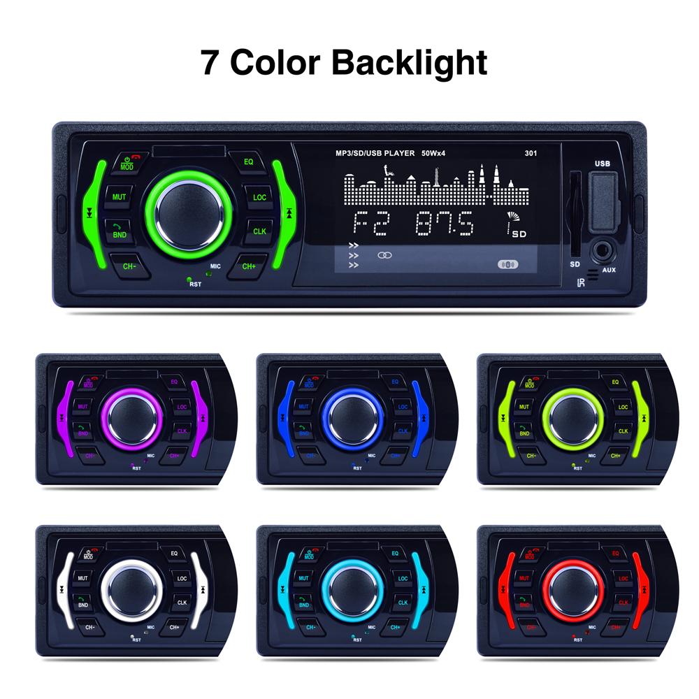 Stereo Input/SD/USB/MP3 player Digital 1