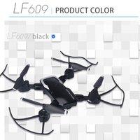 OCDAY T12 LF609 2.4G 480P Wifi FPV RC Drone Quadcopter 0.3/2MP Camera RTF VS. for DJI MAVIC 2 PRO for EACHINE E58 RC DRONE