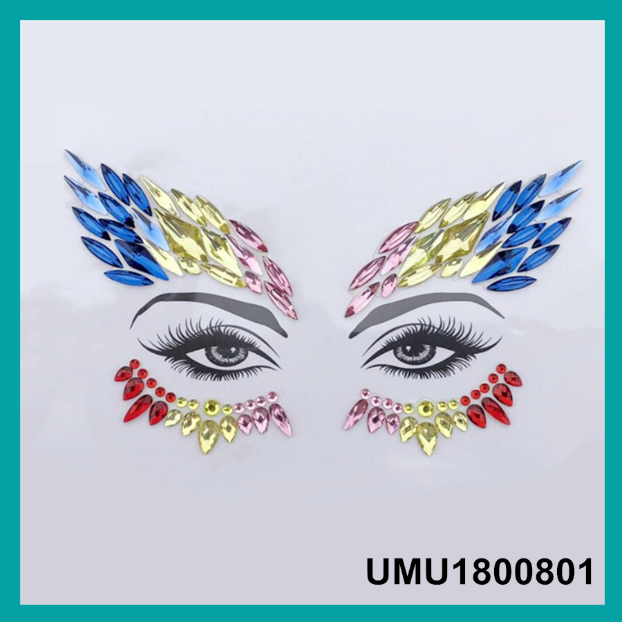 UMU1800801