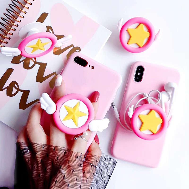 iphone Xs cas (24)