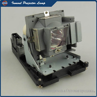 Replacement Compatible Projector Lamp 5J.J0W05.001 for BENQ W1000 / W1000+