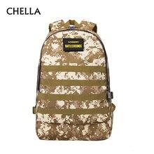 Для мужчин pubg рюкзак многофункциональный Водонепроницаемый подростковой школы зарядка через usb рюкзаки Для женщин Путешествия уровень 3 пакета(ов) мальчиков Mochila BP0247