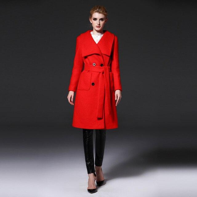 e84a2a35d80c77 Nieuwe-herfst-en-winter-jassen-vrouwen-wol-jas-fashion -vrouwen-rood-met-een-grote-kraag-en.jpg 640x640.jpg