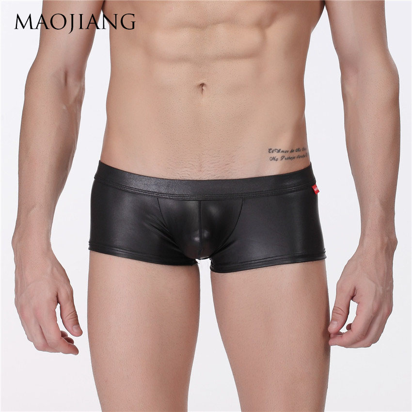 from Rodney gay mens backless shorts