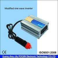 BELTTT 80W Inverter DC12 to AC220V for Car Use inverter with USB BEL80STU