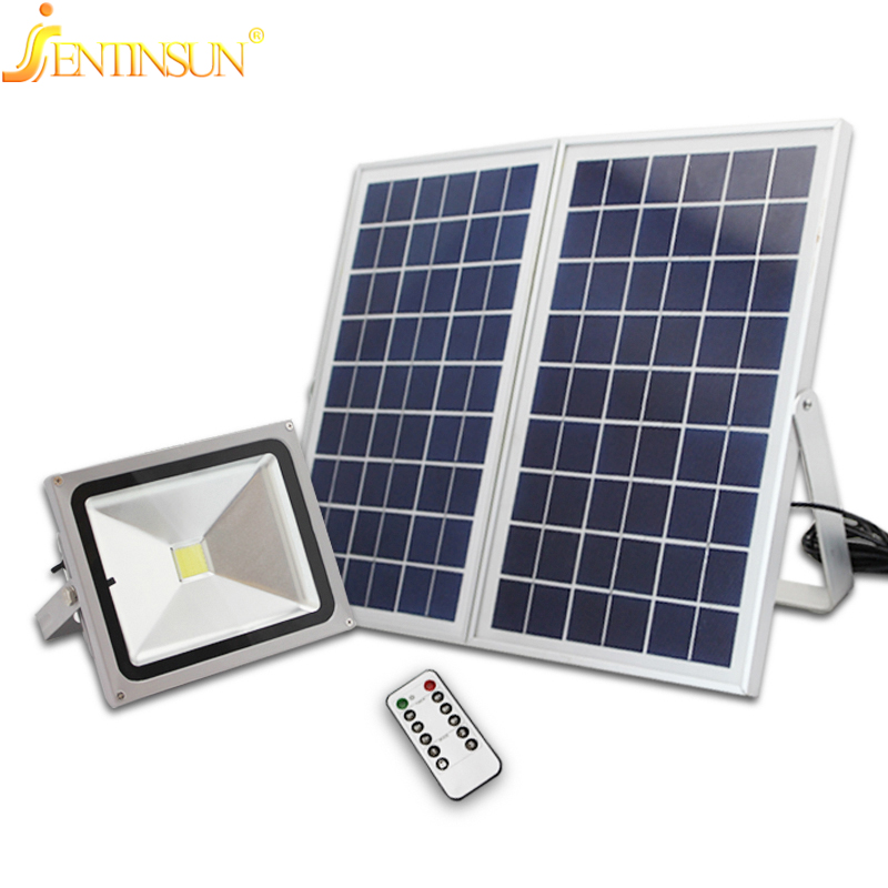 Super Brightness 30W 12V Integration Solar Street Light Outdoor Waterproof Lighting Ultr ...