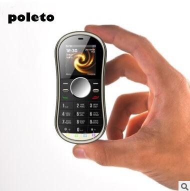 New1SpinneS08 Fidget Spinner Phone Shape With Phone Function Hand Spinner Finger Spinner Excellent Gift Fo R Children Adult