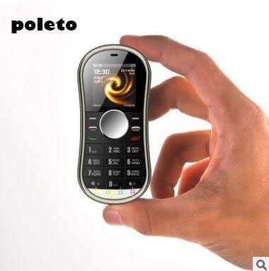 New1SpinneS08 Fidget Spinner forma de teléfono con función de teléfono Spinner de mano Spinner de dedo excelente regalo para niños adultos
