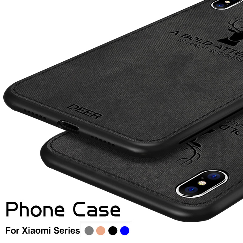 for xiaomi case cover