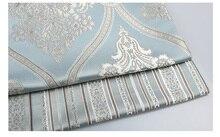 HLQON Европа и Америка дворец Стиль ткань для DIY лоскутное и шитья диван, Скатерти, подушки Материал Шторы для 10 метров